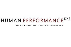 Human Performance DXB