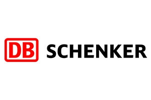 DB Schenker in UAE