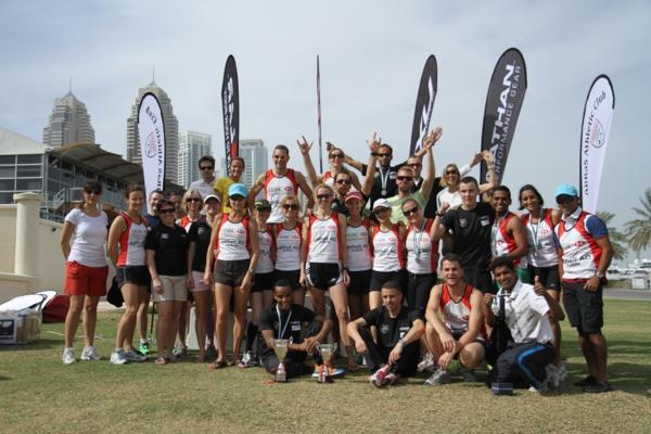 ABRaS Group_Race 3
